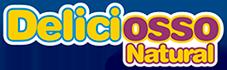 tela01-logo