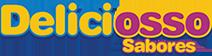 tela02-logo