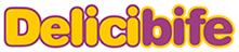 tela03-logo