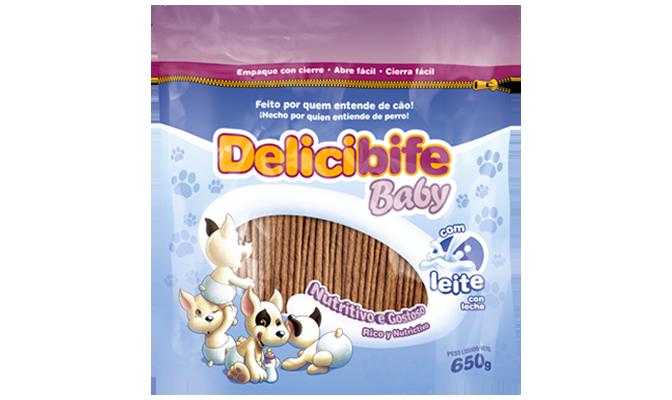 Delicibife-Baby-650g