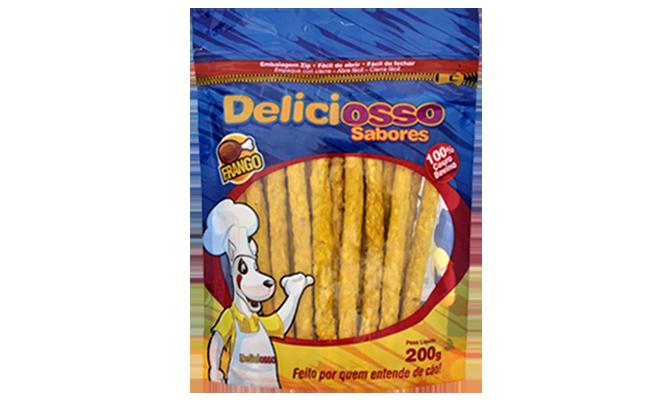 Deliciosso-Palito-Médio-Frango-200g
